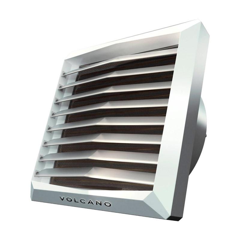 Где выбрать проверенный тепловентилятор?